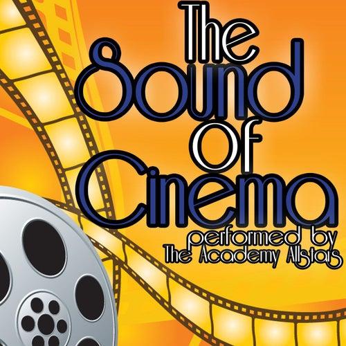 The Sound of Cinema by Academy Allstars