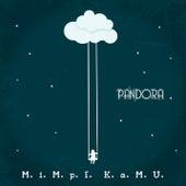 Mimpi Kamu by Pandora