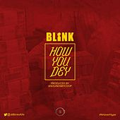 How You Dey by Blink