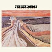 Hurry Home von The Deslondes
