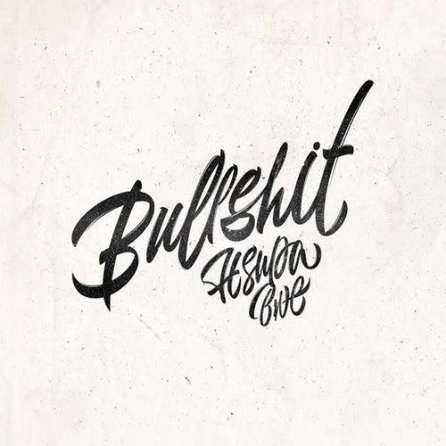 Sip Slow (Bullshit) [feat. Supa Bwe] by 3rd Dimension