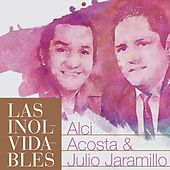 Las Inolvidables by Various Artists