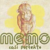 Casi Perfekto by Memo