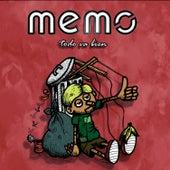 Todo Va Bien by Memo
