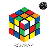Play & Download Bombay 2017 by Coming Soon | Napster