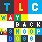 Way Back by TLC