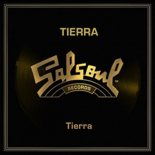 Tierra by Tierra