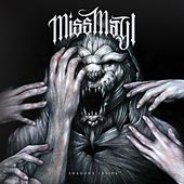 Swallow Your Teeth de Miss May I