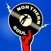 Northern Soul von Various Artists