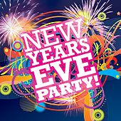 New Year's Eve Party! by Various Artists