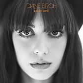 Bible Belt by Diane Birch