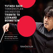 Tribute to Leonard Bernstein by Various Artists