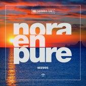 Waves von Nora En Pure