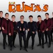 Los Runas Del Perú Y Amigos by Various Artists