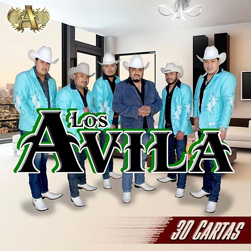 Play & Download 30 Cartas by Avila | Napster