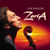 Zaria by Ian Maksin