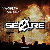 Play & Download Problem Solver by Sei2ure | Napster