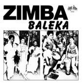 Baleka von Zimba