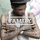 Family by Gage