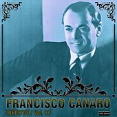 Play & Download Inéditos, Vol. 37 by Francisco Canaro | Napster