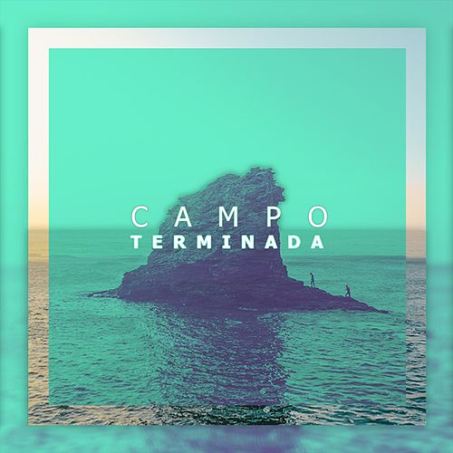 Play & Download Termianda by Campo | Napster