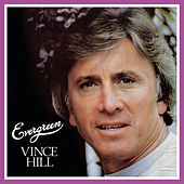 Evergreen by Vince Hill