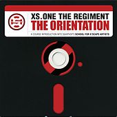 The Orientation by Various Artists