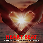 Heart Beat -The Sounds Of Nature For Relaxation by Nature Sounds (1)