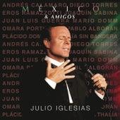 Júrame de Julio Iglesias