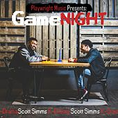 GameNight by k-Drama