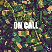 Play & Download On Call by Xavier | Napster