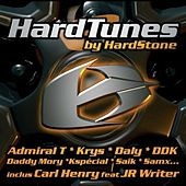 Hardtunes by Various Artists