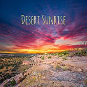 Desert Sunrise by Nature Sounds