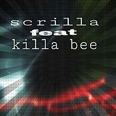 Play & Download Killing Swaggs (feat. Killa Bee) by Scrilla | Napster