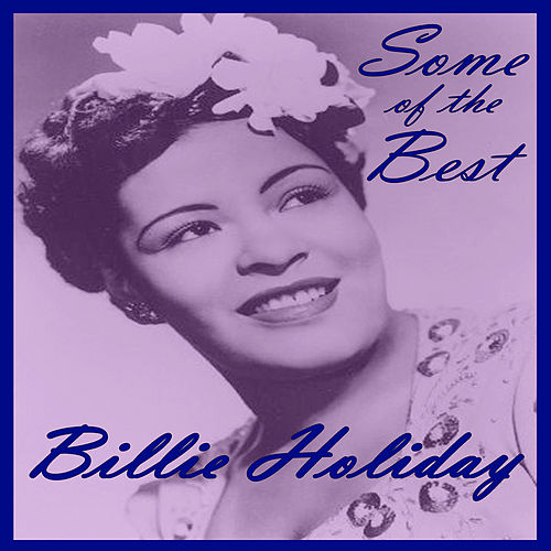 Some of the Best di Billie Holiday