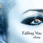Shine by Falling You