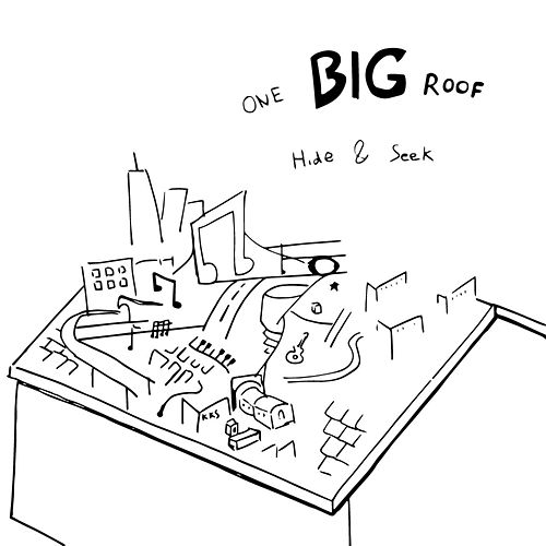 One Big Roof by Hide