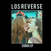 Cobra by Reverse