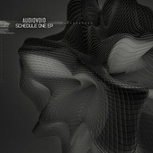 Schedule One - EP by Audiovoid