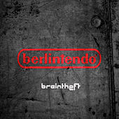 Berlintendo by Braintheft