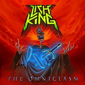 Play & Download The Omniclasm by Lich King | Napster