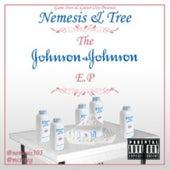 The Johnson & Johnson by Nemesis