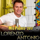 Mis Padres by Lorenzo Antonio
