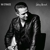 Getting Personal by Kai Strauss