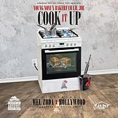 Cook It Up by Lil Joe
