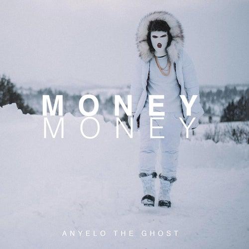 Money Money by Anyelo RR