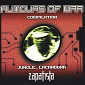 Rumours of War by Various Artists