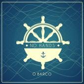 O Barco by Bassbin Twins