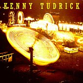 Church Hill Downs by Kenny Tudrick