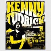 Fairgrounds by Kenny Tudrick